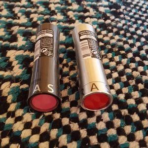 Sephora lipstick bundle